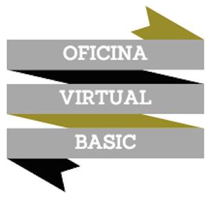 Oficina Virtual Basic